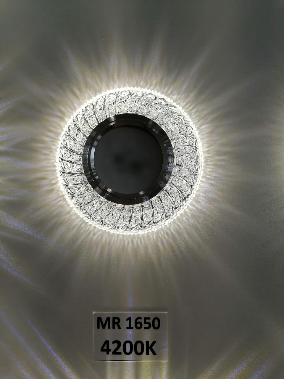 MR 1650