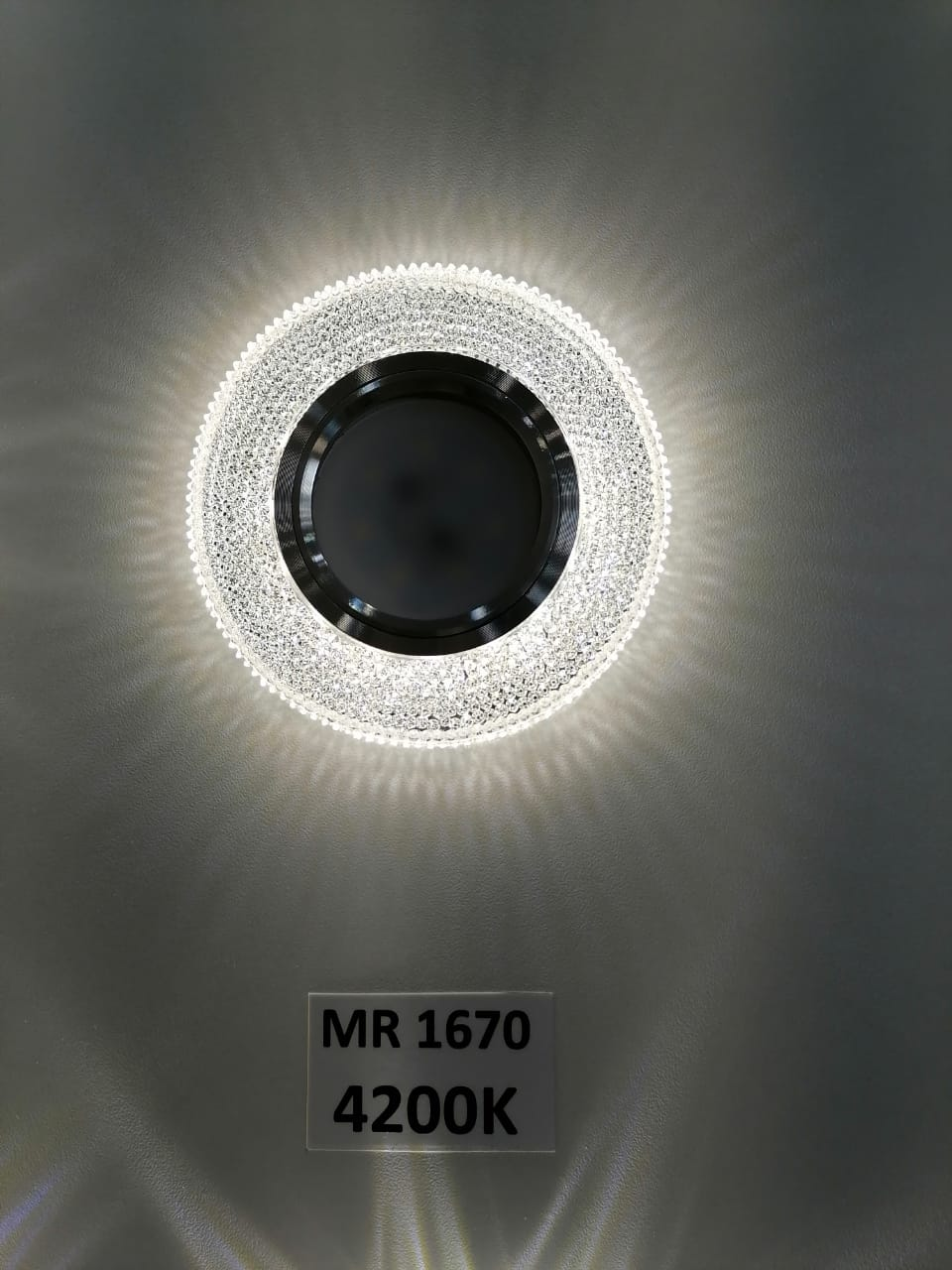 MR 1670