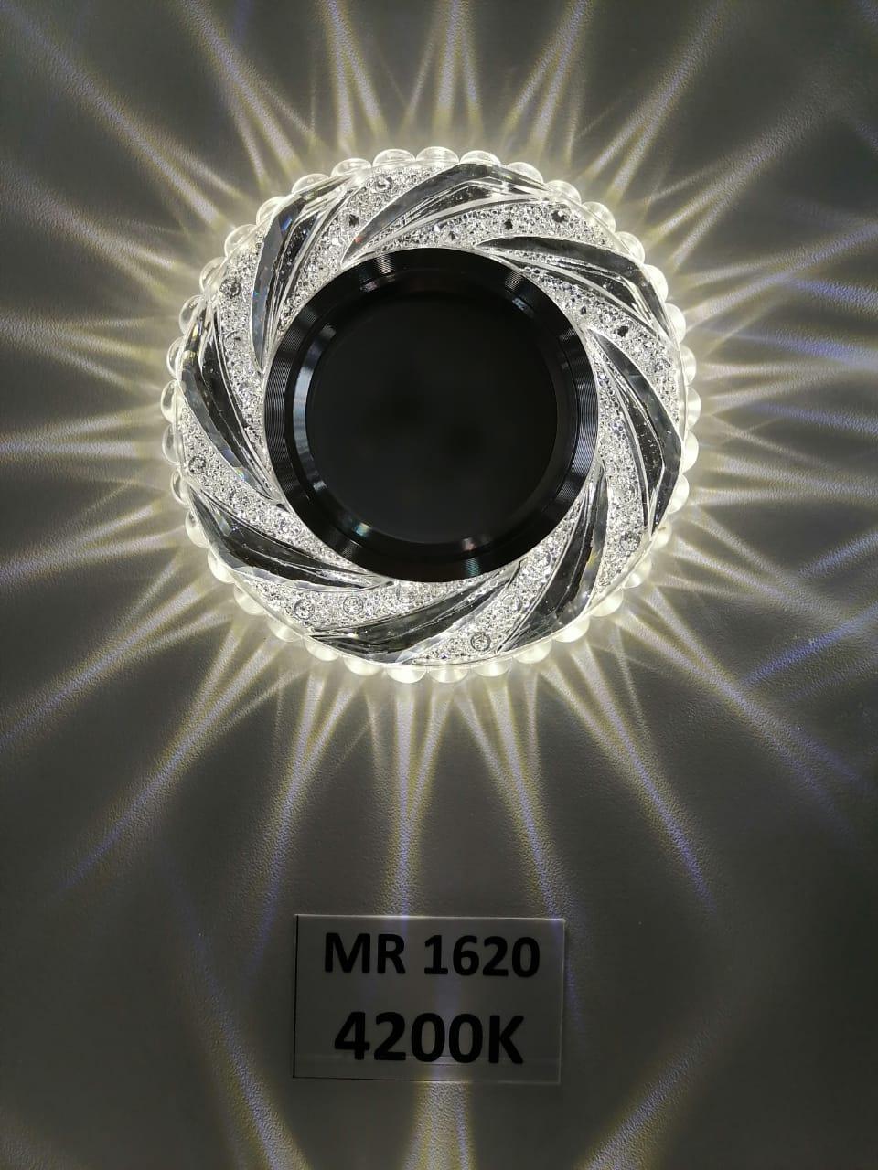 MR 1620