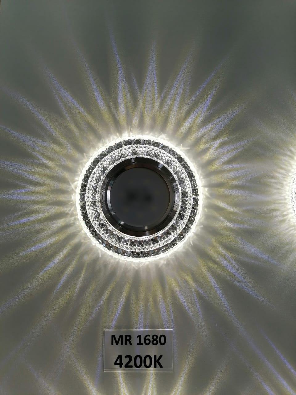 MR 1680
